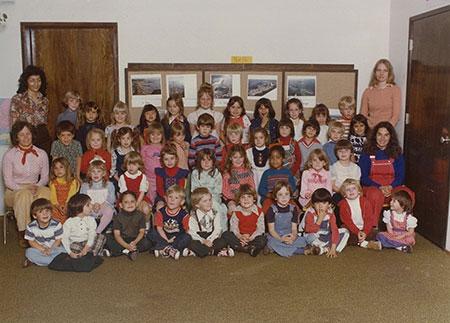 preschool newark ca about 718